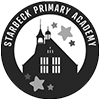 Starbeck Primary Academy